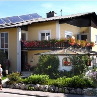 solar austria