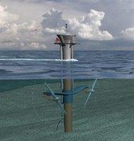 Energia maritima