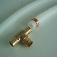 SU-pex-pipe2