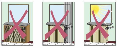 esquema_de_montagem_torneira_radiador_termostatica