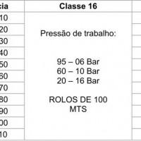 grelha_tub_pex_class_16