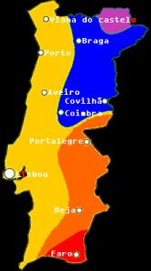 mapa-termico