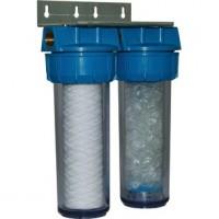 filtros-polifosfato
